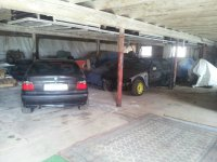 """ ti - Projekt "" Story wird überarbeitet - 3er BMW - E36 - IMG-20140303-WA0053.jpg"
