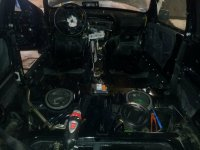 """ ti - Projekt "" Story wird überarbeitet - 3er BMW - E36 - IMG-20140203-WA0071.jpg"
