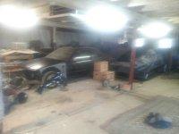 """ ti - Projekt "" Story wird überarbeitet - 3er BMW - E36 - IMG-20140303-WA0072.jpg"