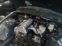 """ ti - Projekt "" Story wird überarbeitet - 3er BMW - E36 - IMG-20140802-WA0011.jpg"