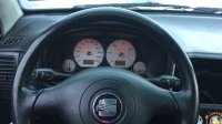 Seat Ibiza GT TDi - Fremdfabrikate - IMG_0083.JPG
