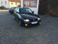 Seat Ibiza GT TDi - Fremdfabrikate - IMG_5068.JPG