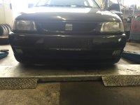 Seat Ibiza GT TDi - Fremdfabrikate - IMG_5085.JPG