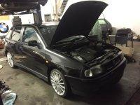 Seat Ibiza GT TDi - Fremdfabrikate - IMG_5688.JPG