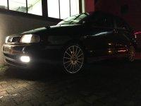 Seat Ibiza GT TDi - Fremdfabrikate - IMG_5690.JPG
