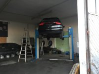 Seat Ibiza GT TDi - Fremdfabrikate - IMG_5976.JPG