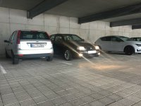 Seat Ibiza GT TDi - Fremdfabrikate - IMG_7181.JPG