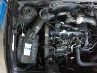 Seat Ibiza GT TDi - Fremdfabrikate - IMG_7221.JPG