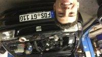 Seat Ibiza GT TDi - Fremdfabrikate - IMG_7223.JPG