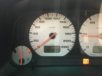 Seat Ibiza GT TDi - Fremdfabrikate - IMG_7417.JPG
