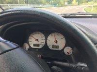 Seat Ibiza GT TDi - Fremdfabrikate - IMG_7437.JPG