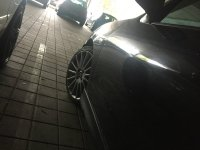 Seat Ibiza GT TDi - Fremdfabrikate - IMG_7477.JPG
