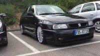 Seat Ibiza GT TDi - Fremdfabrikate - IMG_7587.JPG