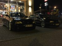 Seat Ibiza GT TDi - Fremdfabrikate - IMG_7599.JPG