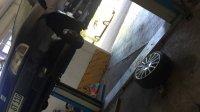 Seat Ibiza GT TDi - Fremdfabrikate - IMG_7607.JPG