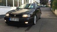 Seat Ibiza GT TDi - Fremdfabrikate - IMG_7658.JPG
