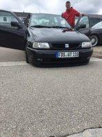 Seat Ibiza GT TDi - Fremdfabrikate - IMG_7736.JPG