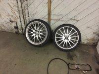 Seat Ibiza GT TDi - Fremdfabrikate - IMG_7819.JPG