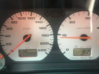 Seat Ibiza GT TDi - Fremdfabrikate - IMG_8086.JPG