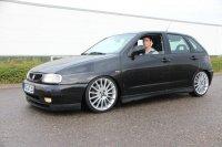 Seat Ibiza GT TDi - Fremdfabrikate - IMG_8279.JPG