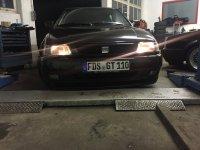 Seat Ibiza GT TDi - Fremdfabrikate - IMG_8323.JPG