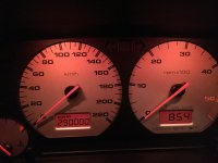 Seat Ibiza GT TDi - Fremdfabrikate - IMG_8374.JPG