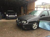 Seat Ibiza GT TDi - Fremdfabrikate - IMG_8478.JPG