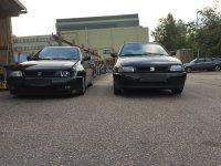 Seat Ibiza GT TDi - Fremdfabrikate - IMG_8738.JPG