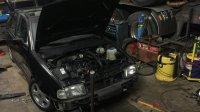Seat Ibiza GT TDi - Fremdfabrikate - IMG_8786.JPG
