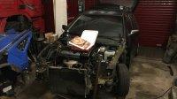 Seat Ibiza GT TDi - Fremdfabrikate - IMG_8787.JPG
