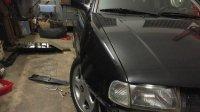 Seat Ibiza GT TDi - Fremdfabrikate - IMG_8788.JPG