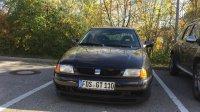 Seat Ibiza GT TDi - Fremdfabrikate - IMG_9082.JPG