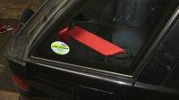 Seat Ibiza GT TDi - Fremdfabrikate - IMG_9265.JPG