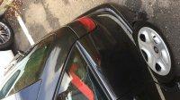 Seat Ibiza GT TDi - Fremdfabrikate - IMG_9269.JPG