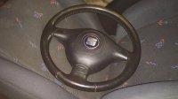 Seat Ibiza GT TDi - Fremdfabrikate - IMG_9282.JPG