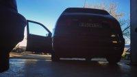 Seat Ibiza GT TDi - Fremdfabrikate - IMG_9429.JPG