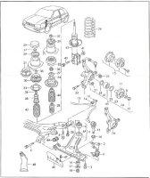 Seat Ibiza GT TDi - Fremdfabrikate - IMG_9591.JPG