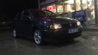 Seat Ibiza GT TDi - Fremdfabrikate - IMG_9942.JPG