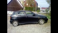 Seat Ibiza GT TDi - Fremdfabrikate - IMG_5017.jpg