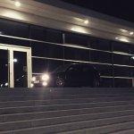 Seat Ibiza GT TDi - Fremdfabrikate - IMG_9209.JPG