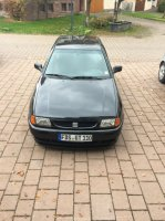 Seat Ibiza GT TDi - Fremdfabrikate - IMG_9408.JPG