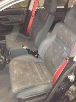 Seat Ibiza GT TDi - Fremdfabrikate - IMG_9289.JPG