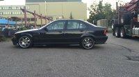 EX-Daily / Drifter 320i Limo M52 - 3er BMW - E36 - IMG_0258.JPG