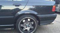 EX-Daily / Drifter 320i Limo M52 - 3er BMW - E36 - IMG_0260.JPG