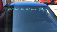 EX-Daily / Drifter 320i Limo M52 - 3er BMW - E36 - IMG_0416.JPG