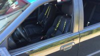 EX-Daily / Drifter 320i Limo M52 - 3er BMW - E36 - IMG_0417.JPG
