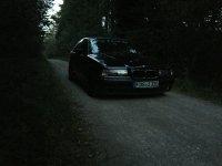 EX-Daily / Drifter 320i Limo M52 - 3er BMW - E36 - IMG_0733.JPG