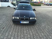 EX-Daily / Drifter 320i Limo M52 - 3er BMW - E36 - IMG_0942.JPG