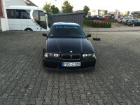 EX-Daily / Drifter 320i Limo M52 - 3er BMW - E36 - IMG_0943.JPG
