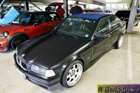 EX-Daily / Drifter 320i Limo M52 - 3er BMW - E36 - IMG_0944.JPG